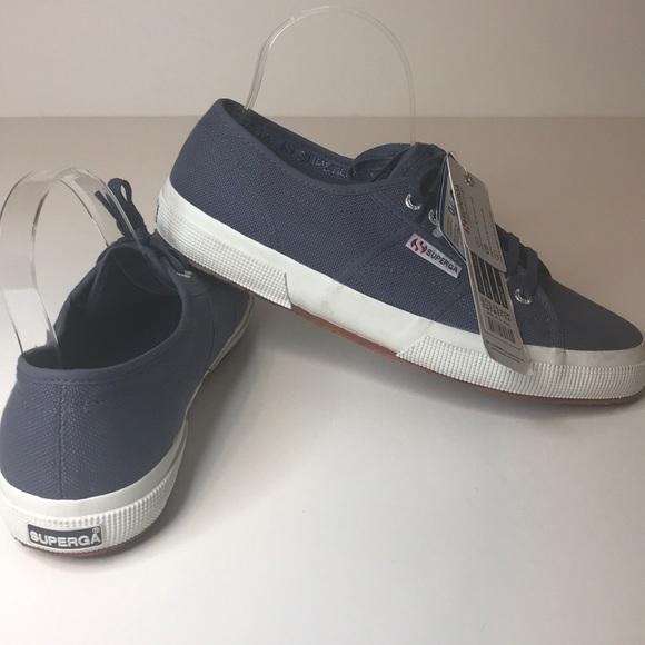 Superga Shoes | Superga Cotu Classic